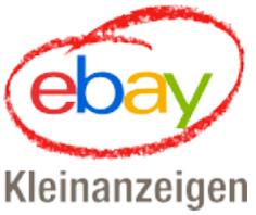 ebay-kleinanzeigen Verrone Montafgesevice Tamm und Asperg